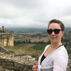 Driving the Dordogne Solo: A French Road Trip