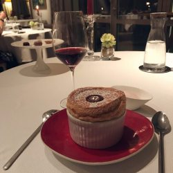 Solo Suppers: Dining Alone and Liking It