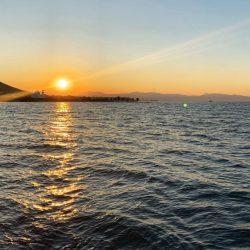 Sailing the Plastic Sea: Travel and Environmentalism