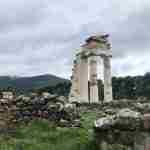 My Top Greece Travel Tips: What You Need to Know Before Going to Greece